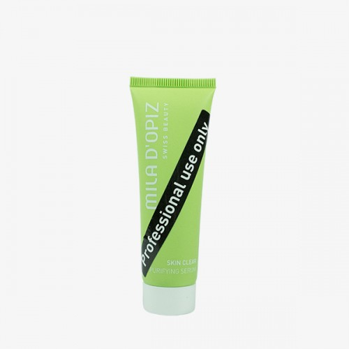Skin Clear Purifying Serum (Professional) - 30ml