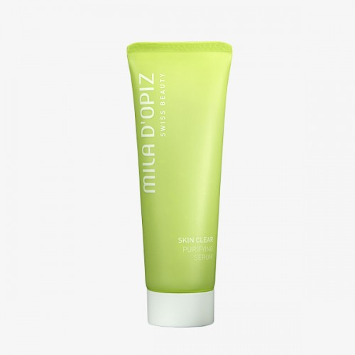 Skin Clear Purifying Serum- 30ml