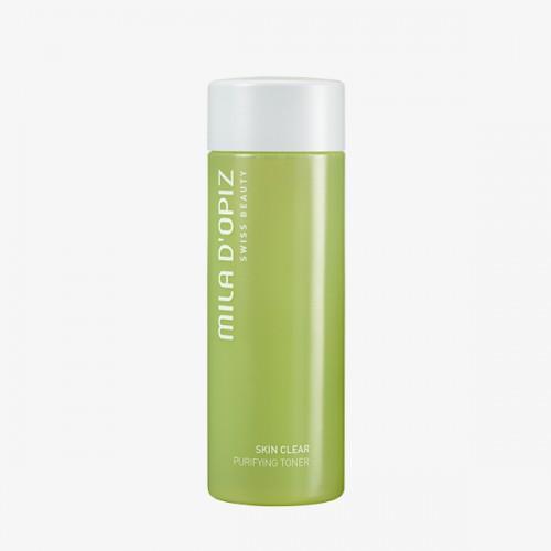 Skin Clear Purifying Toner - 200ml