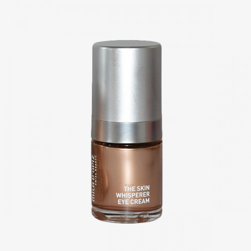 Skin Whisperer Eye Cream 15 ml