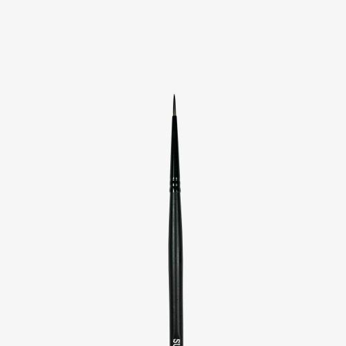 Sunaura Badgerlon Brush - Size 0