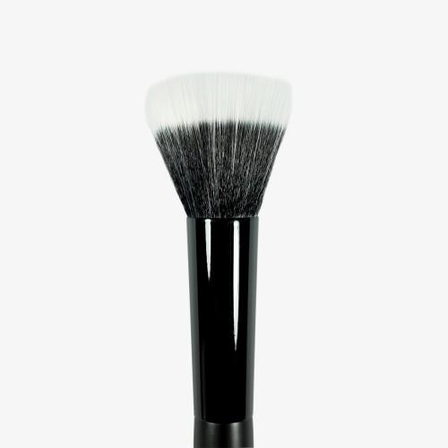 Sunaura Medium Duo-Fibre Brush