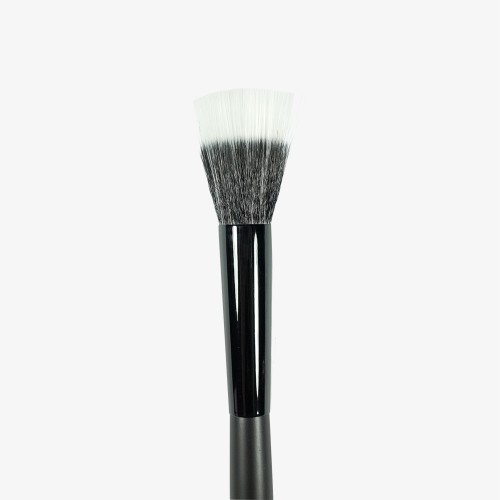 Sunaura Small Duo-Fibre Brush