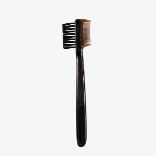 Sunaura Eyebrow Brush/Comb