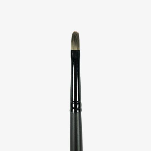 Sunaura Lip/Concealer Brush