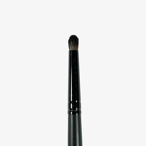 Sunaura Large Pencil Brush