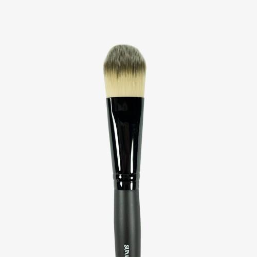 Sunaura Premium Foundation Brush