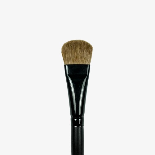 Sunaura Large Sable Contouring Brush