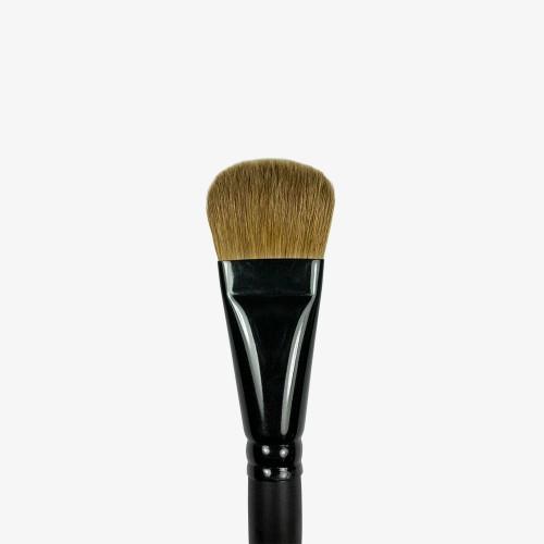 Sunaura Small Sable Contouring Brush