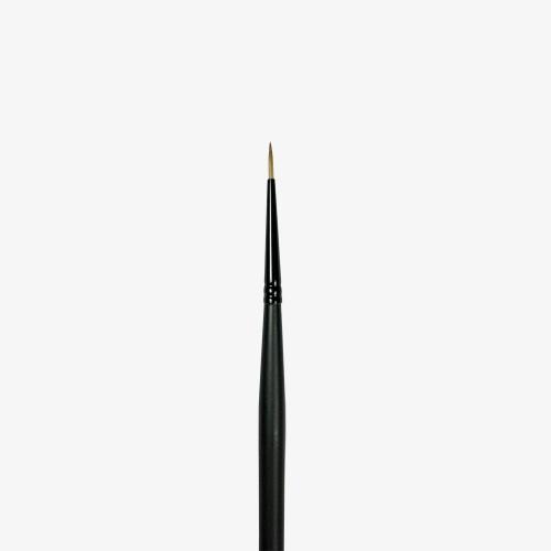 Sunaura Sable Brush - Size 0