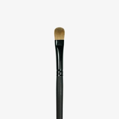 Sunaura Sable Brush - Size 10