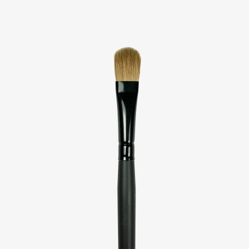 Sunaura Sable Brush - Size 12