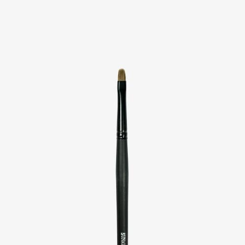 Sunaura Sable Brush - Size 3