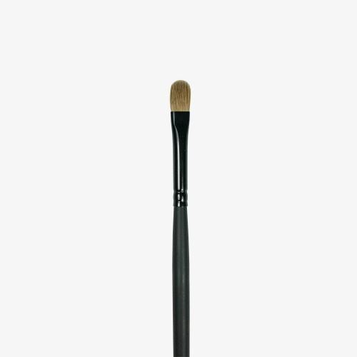 Sunaura Sable Brush - Size 5