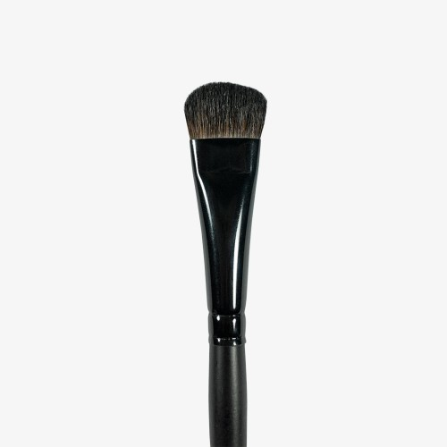 Sunaura Shadow Brush, size 15
