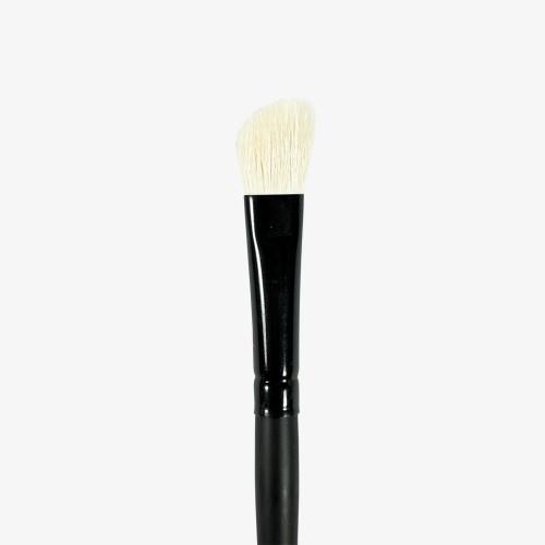 Sunaura Slanted Blending Brush