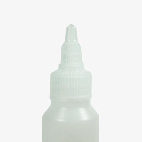 Sunaura Empty Dropper Bottle
