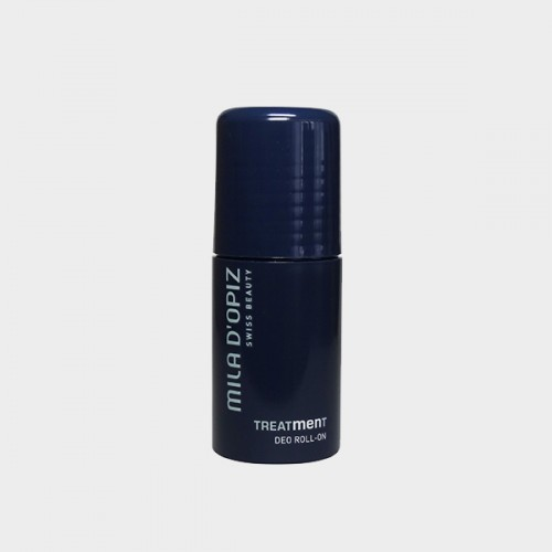Treatment Deo Roll-on for Men - 75ml