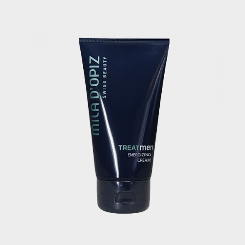 Treatment Energizing Cream for Men - 75ml