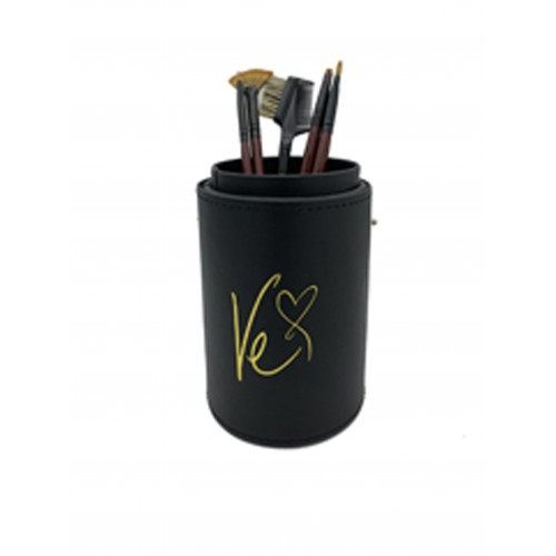 Ve's Favorite Brushes - The Line Up Collection