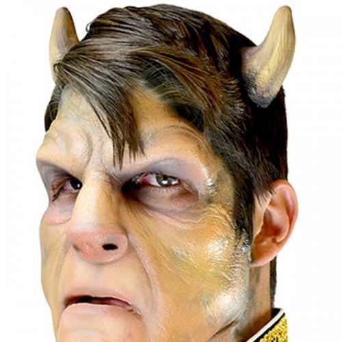 Woochie Beastly Horns